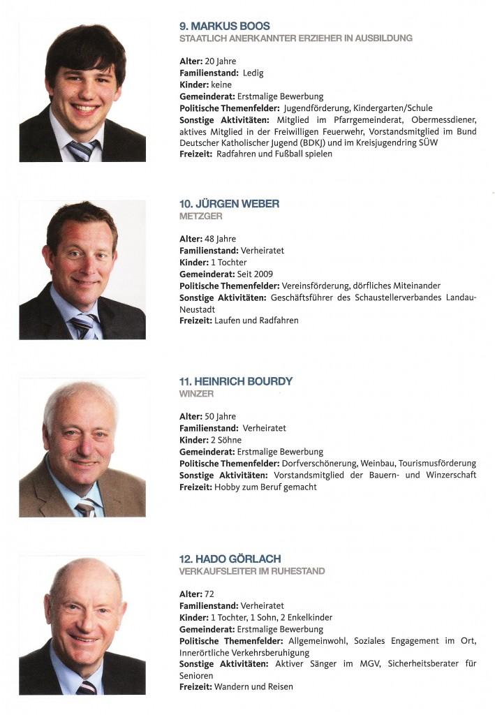 Kandidaten GR 2014_3