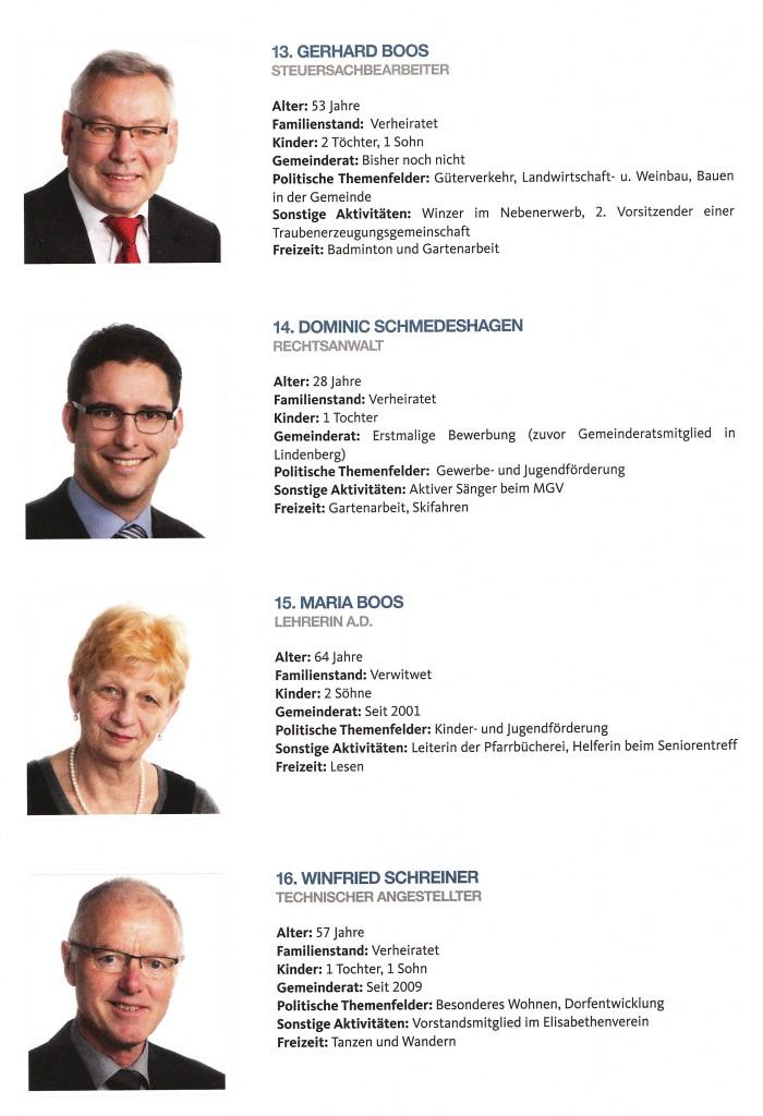 Kandidaten GR 2014_4
